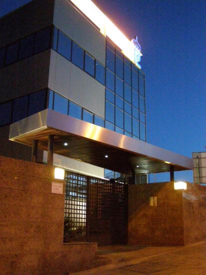 Empresas consultoras Madrid