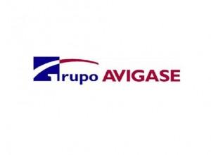 Logo Avigase2