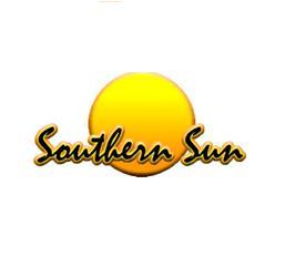 Southern Sun2