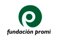 fundacion-promi