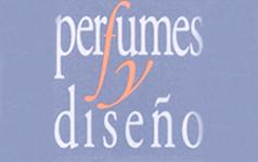perfumesydiseno