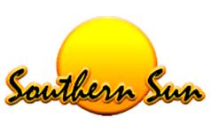 logo_url19